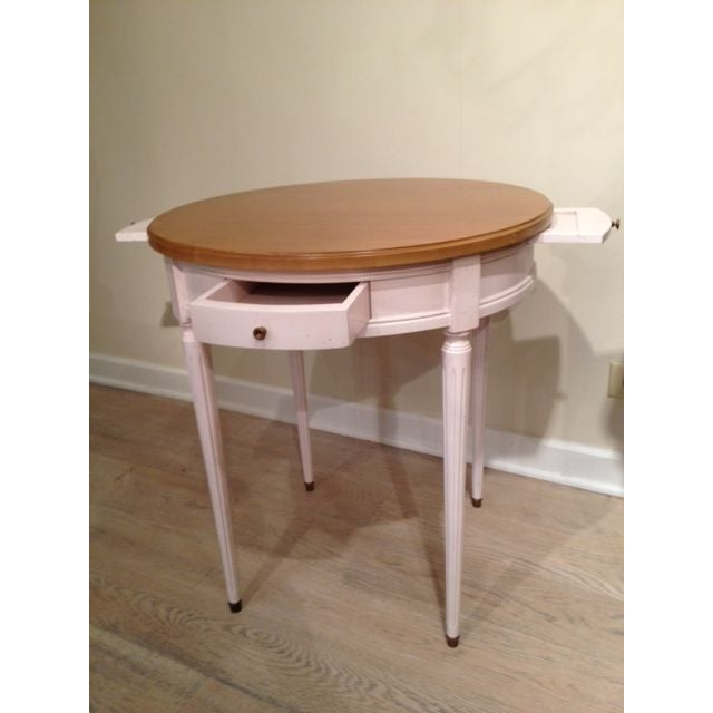 Ermitage Round Table - Image 4 of 7