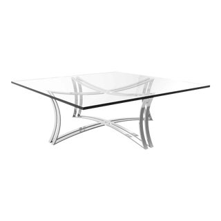 Yachstar Coffee Table 3 For Sale