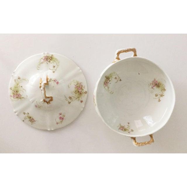 Haviland Limoges Assorted Dishes - Set of 13 - Image 4 of 6