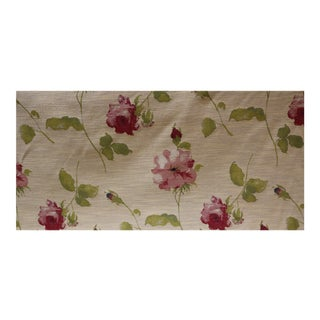 Kravet Lee Jofa Belgian Floral Tapestry Upholstery Fabric
