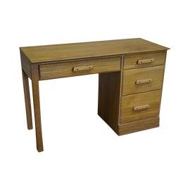 Image of Brandt Tables