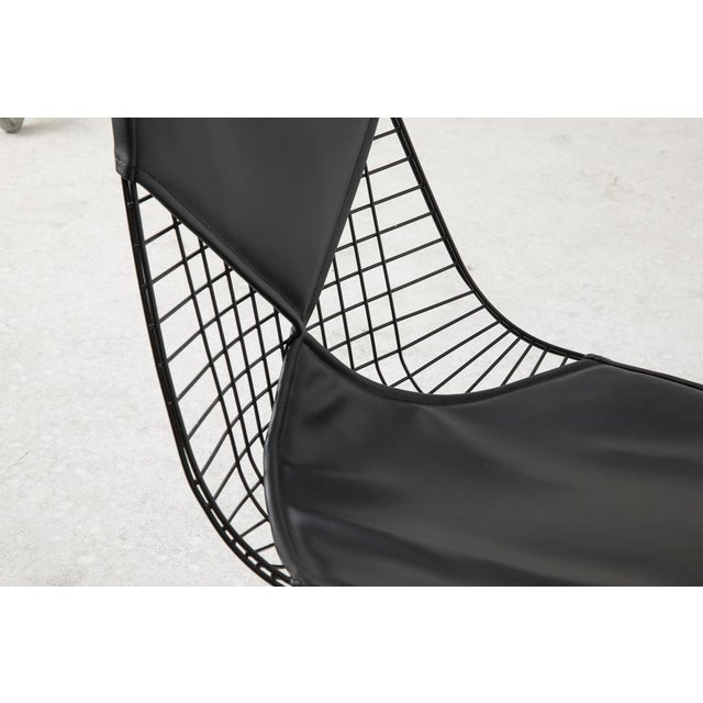 Eames Dowel-Leg Wire Chair - Image 7 of 7