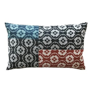 Custom Reversible Pillow For Sale