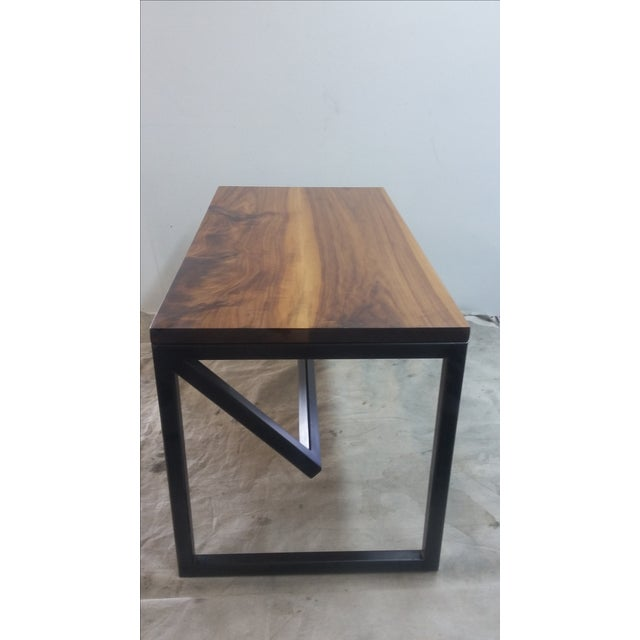 Box Kite Coffee Table For Sale In New York - Image 6 of 6