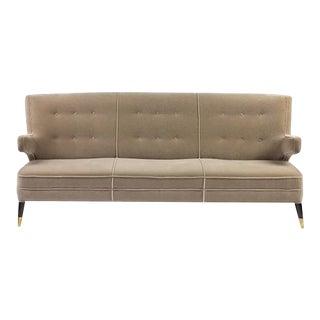 Studio Van den Akker Augustus Sofa For Sale