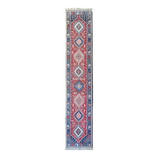 20th Century Yalameh Runner For Sale