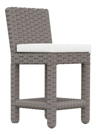 Image of Patio Outdoor Bar Stools