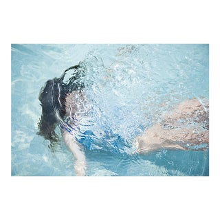 """Submerge VII"" Photograph For Sale"