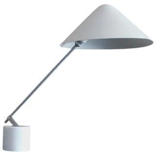 Mid-Century Modern Scandinavian Desk Lamp Swing Vip, Original Edition by Jørgen For Sale