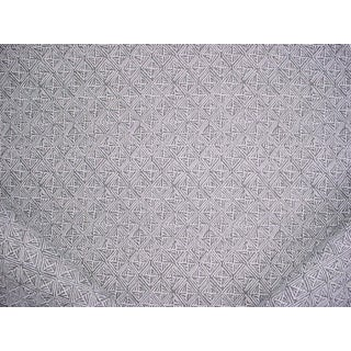 Anglo-Indian Perennials Basket Case Pumice Gray Outdoor Patio Upholstery Fabric - 14-5/8y For Sale