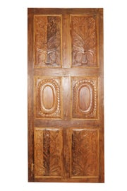 Image of Interior Doors
