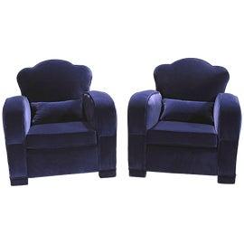 Image of Jules Leleu Furniture