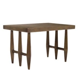 1960s Mid-Century Modern Rapheäl Side Table For Sale