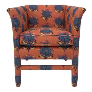 Highland House Catbird Chair For Sale