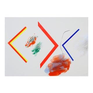 Claude Tétot 'ÄùUntitled 1'Äù, Painting For Sale