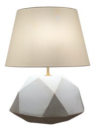 Image of Gold Table Lamps