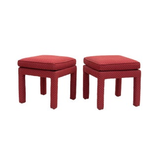 Gently Used Thayer Coggin Furniture Up To 50 Off At