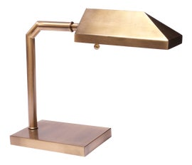 Image of Chapman Manufacturing Company Table Lamps