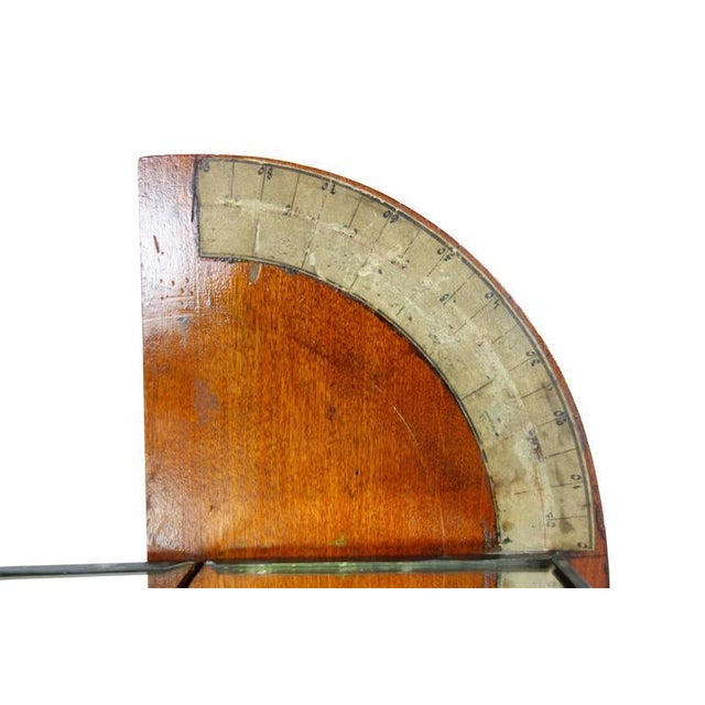 Late 19th Century Physics Instrument For Sale In Seattle - Image 6 of 7