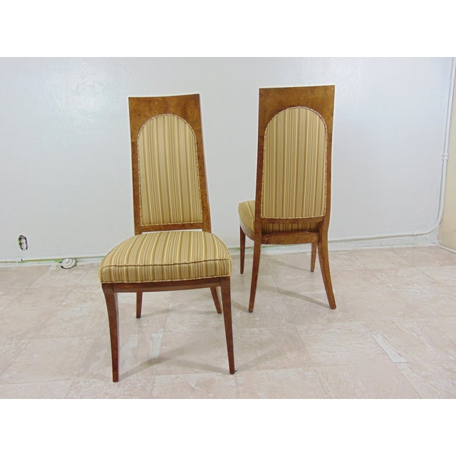 Master Craft Dining Set For Sale - Image 9 of 11