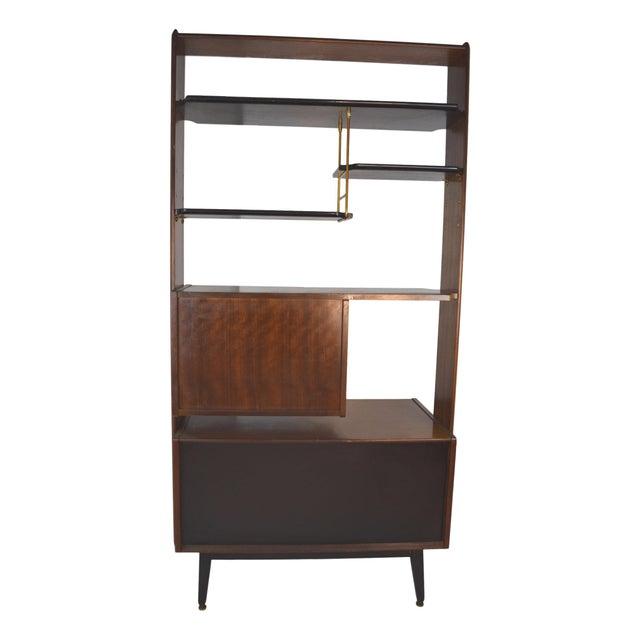 G Plan Mid-Century Modern Bookcase - Image 4 of 10