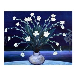 Plumeria Night For Sale