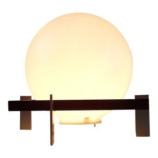 RAAK Zodiac Lamp by Ton A. C. Alberts