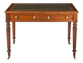 Image of Regency Writing Desks