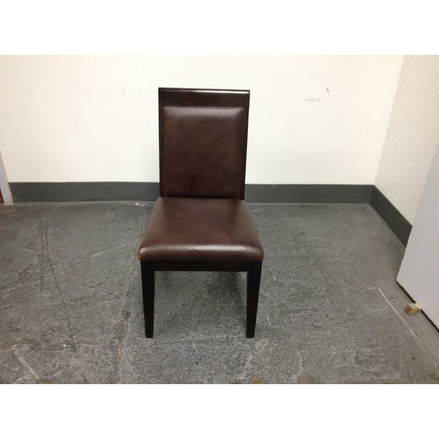 New 929 High School Side Chair - Image 5 of 9