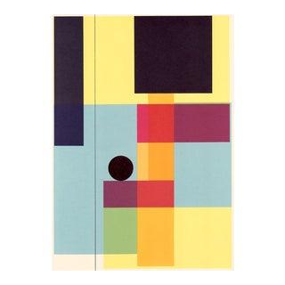 "Richard Caldicott ""13.1.16"", Drawing For Sale"