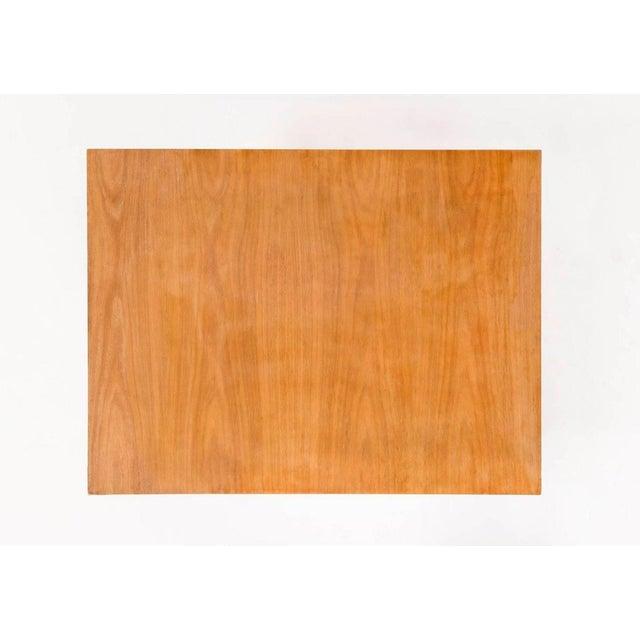 Sam Maloof Sam Maloof Coffee Table For Sale - Image 4 of 7