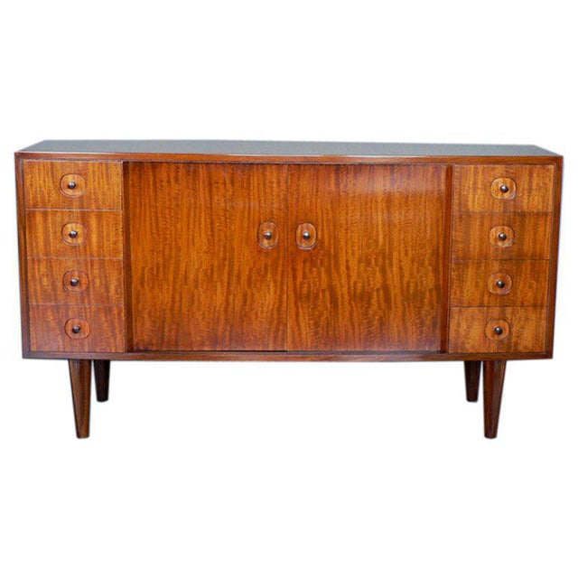 Sideboard by Gordon Russell For Sale In New York - Image 6 of 6