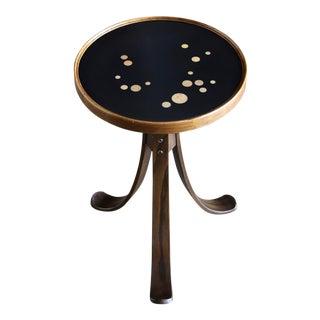 Edward Wormley Constellation Table for Dunbar, Circa 1962 For Sale