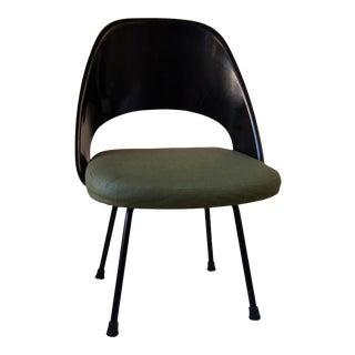Knoll Associates Eero Saarinen 72 Executive Chair For Sale