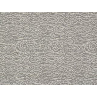 Stark Studio Rugs 100% Wool Rug Vero - Zinc 8 X 10 For Sale