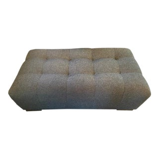 Cisco Brothers Arden Bench Ottoman For Sale