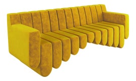 Image of State Room Sofas