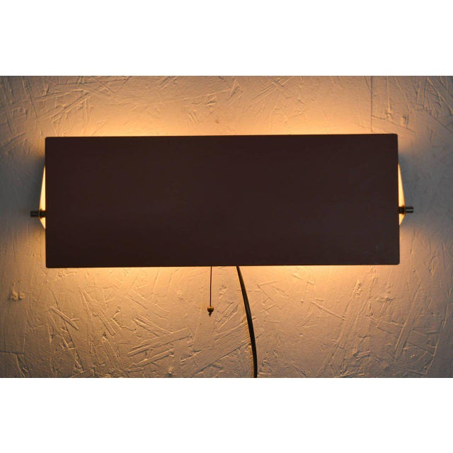 Anvia Wall Sconce Light For Sale In San Diego - Image 6 of 8