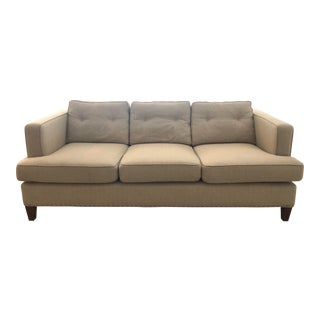 Gently Used Arhaus Furniture Up To 50 Off At Chairish
