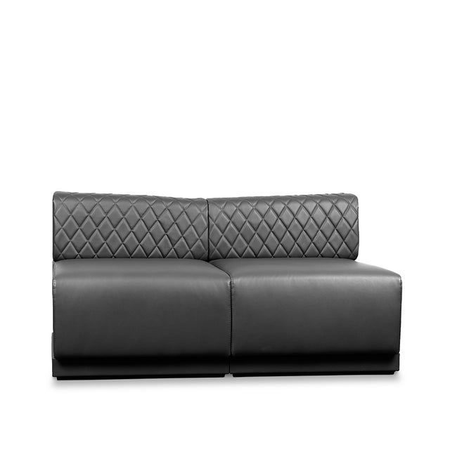 Anguis Sofa From Covet Paris For Sale - Image 12 of 13
