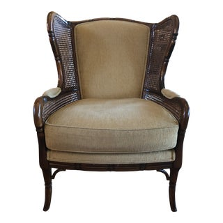 Fantastic Gently Used Ethan Allen Furniture Up To 50 Off At Chairish Download Free Architecture Designs Intelgarnamadebymaigaardcom