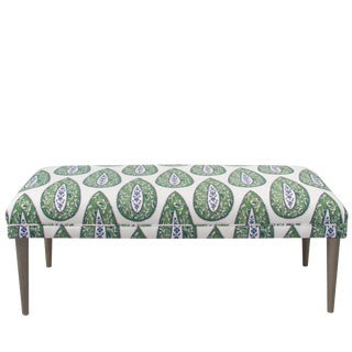 Bindi Kelly Cotton Bench For Sale