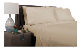 Image of Elegant Strand Decorative Pillow Covers