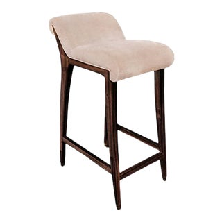 Incanto Bar Stool From Covet Paris For Sale