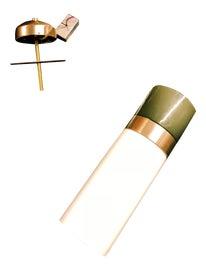 Image of Newly Made Sonneman Lighting