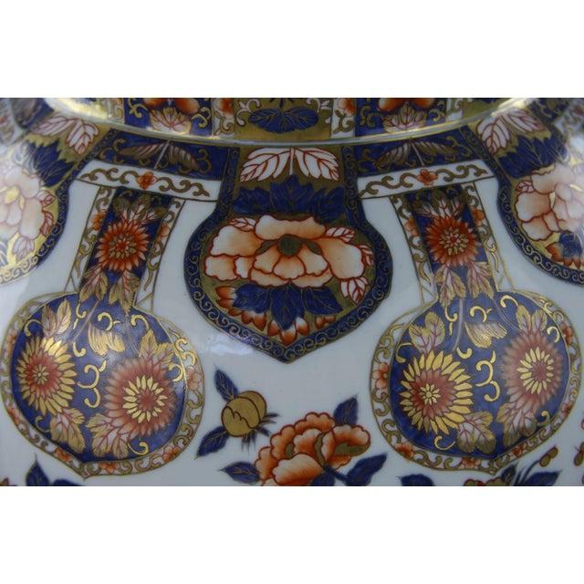 1897 Antique Chinese Porcelain Ginger Jar - Image 5 of 9