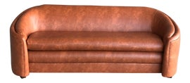 Image of Space Age Standard Sofas