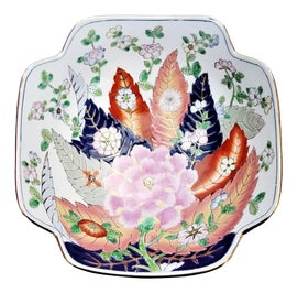 Image of Porcelain Serving Bowls