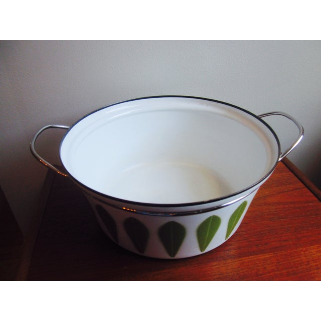 Cathrineholm Lotus Dutch Oven Casserole - Image 6 of 8