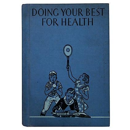 Doing Your Best for Health - Image 1 of 5